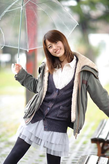 小田島渚の画像 p1_13