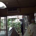 Photos: 電気1708030004洋間エアコン設置