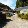 Photos: 171009 (91)助川時子の家