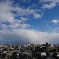 Photos: 集中豪雪