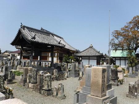 170414善性寺