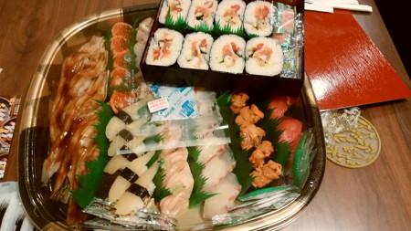 170418寿司