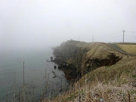 170513-02霧多布岬