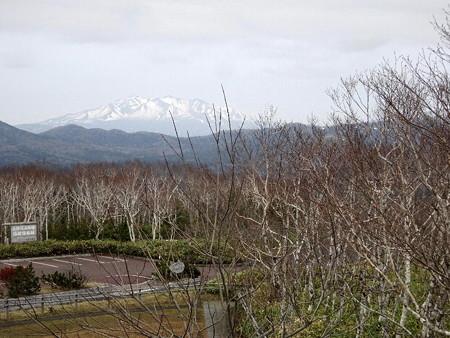 170513-09裏摩周から斜里岳
