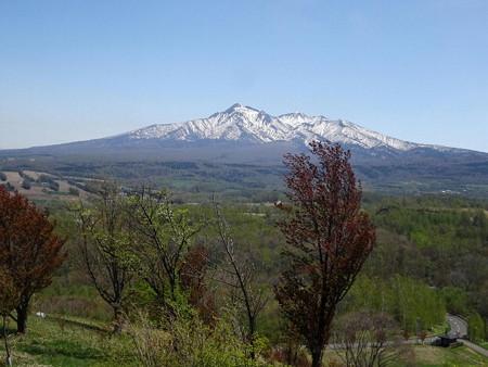 170514-11斜里岳