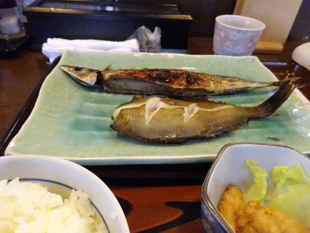 170515-07焼き魚定食