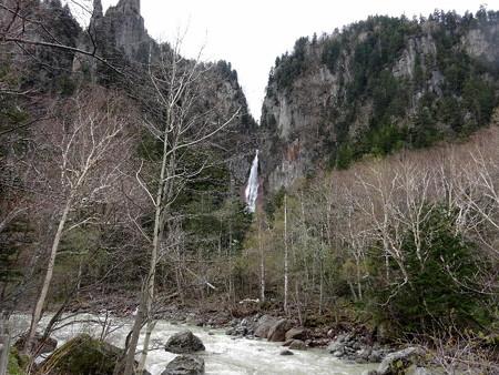 170516-02流星の滝