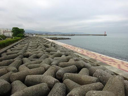 170608和泉富士