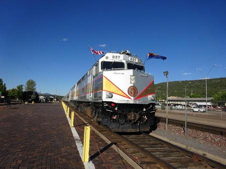 170704-27グランドキャニオン鉄道