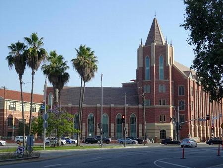 170708-01USC大学