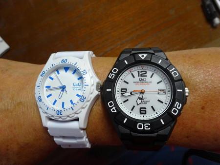 170720腕時計