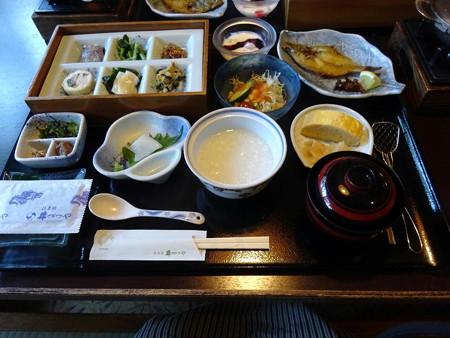 170727-01朝食
