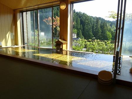 170727-02展望風呂