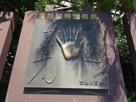 170727-07吉永小百合手形