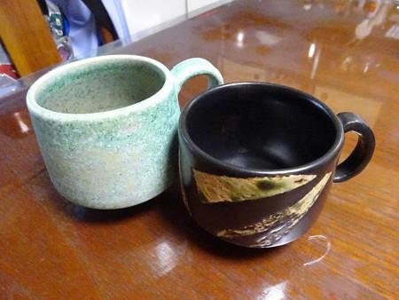 170817-2コーヒーカップ