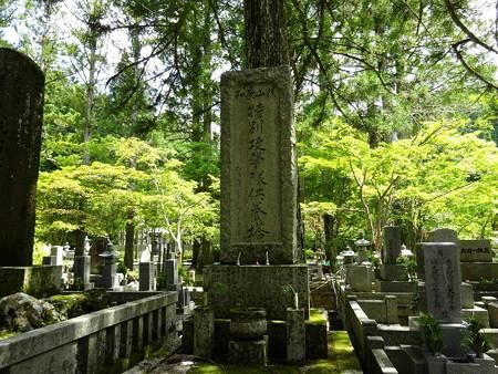 170819-3隣の墓所