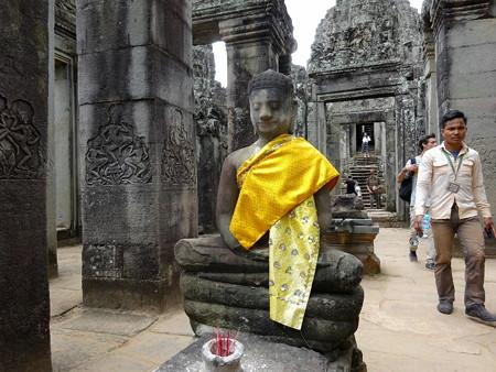 170822-028仏陀像