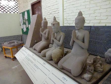 170823-040石彫り