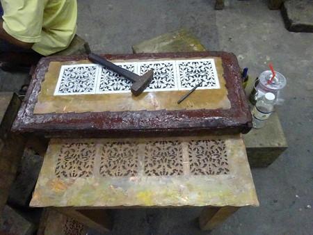 170823-042銅細工
