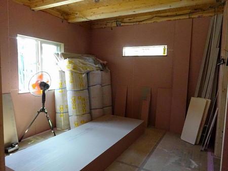170925-13寝室