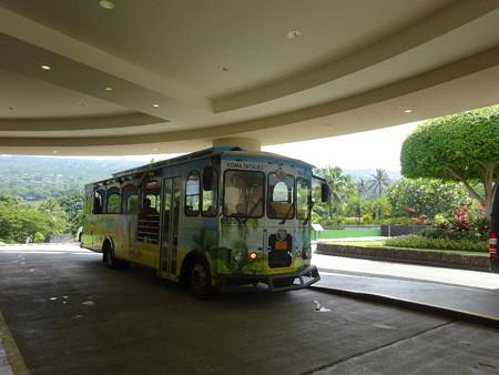 171003-01トロリーバス