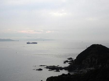 171108-07佐田岬
