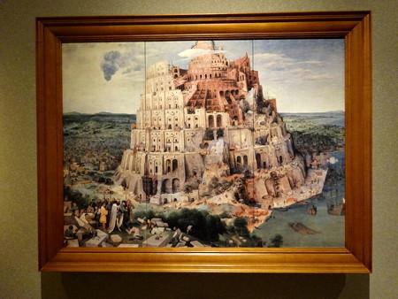 171110-19バベルの塔