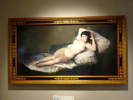 171110-36裸のマハ