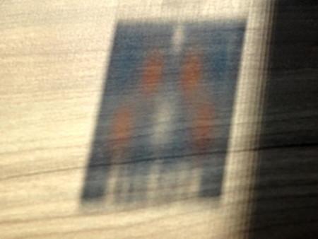 171207-3影は赤