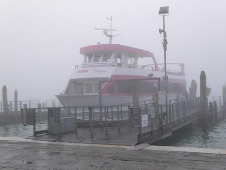 180110-01ベネチアへ渡し船