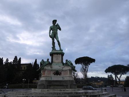 180111-02ダビデ像
