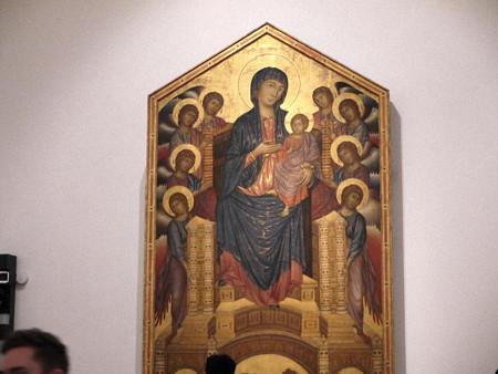 180111-05荘厳の聖母マエスタ