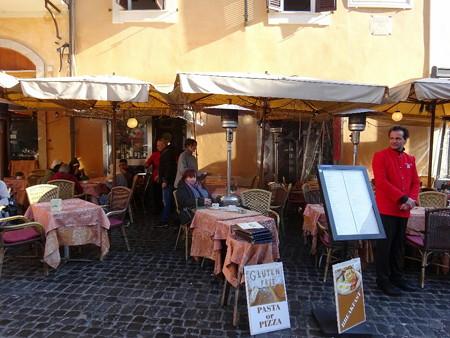 180113-06パンテオンに近いカフェ