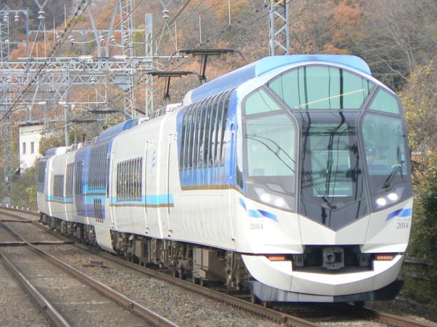 P1400722