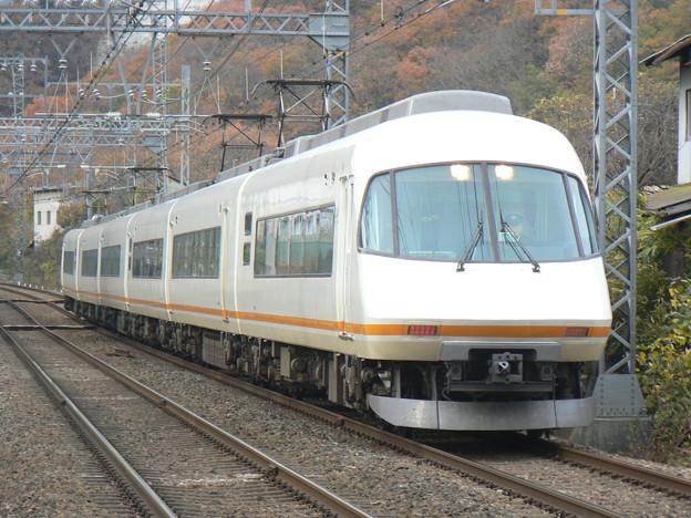 P1400726