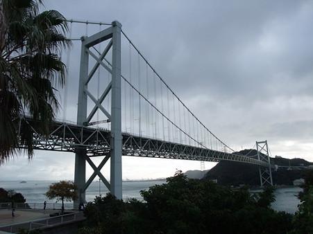 2009年11月14日壇ノ浦PA01