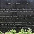 Photos: WW2犠牲者慰霊碑