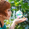 Photos: Princess Anna of Arendelle 2