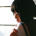 Photos: セーラー服3