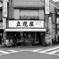 Photos: 西蒲田