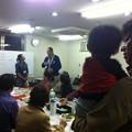 1122「昭和の記憶」同窓会 (26)