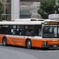 Photos: 【東武バス】 9837号車