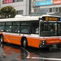Photos: 【東武バス】2641号車