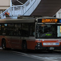 Photos: 【東武バス】 2694号車