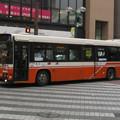 Photos: 【東武バス】9754号車