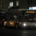 写真: 【京成バス】 E181