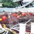 巾着網本船(2)H29,7,13