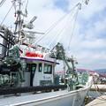 巾着網本船(3)H29,7,13