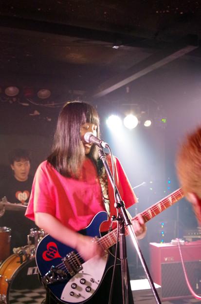 LOVE ROCK 065