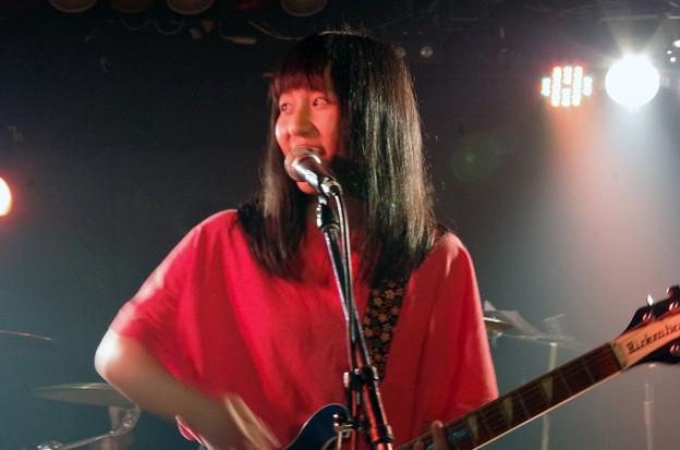 LOVE ROCK 069